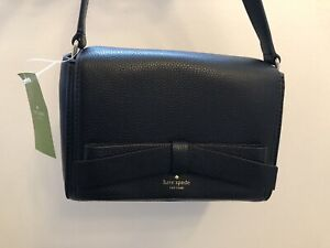 Kate Spade purse brand new with tags