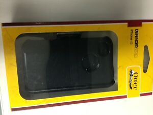 Otterbox Defender for iPhone 4s