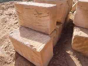 Sandstone Blocks In Brisbane Region Qld Gumtree