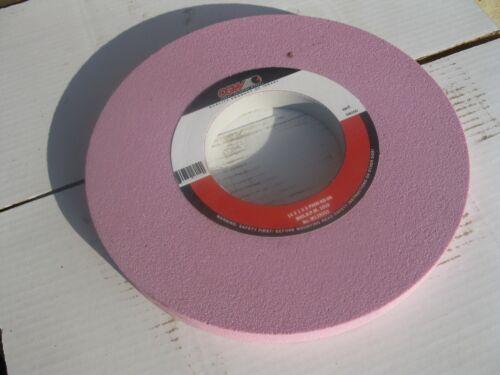 Camel grinding wheel 14 X 1 X 5 PA60-K8-VN