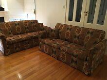 Furniture Sofas Burwood East Whitehorse Area Preview