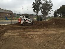 Excavations Schofields Blacktown Area Preview