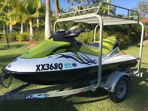 155 hp | Boats & Jet Skis | Gumtree Australia Free Local