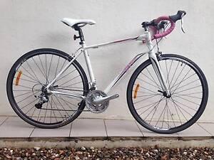 Giant Avail women's bike Samson Fremantle Area Preview