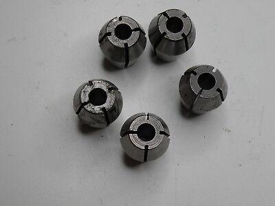 5ea 932 Universal Engineering Collets Series Y Max 12
