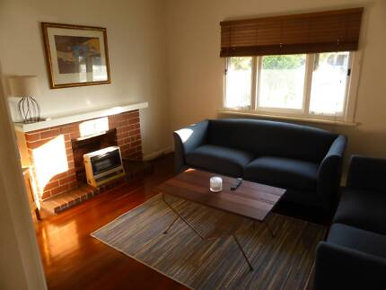 Room for rent Rivervale