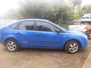 For Sale Ford Hatch Dublin Mallala Area Preview