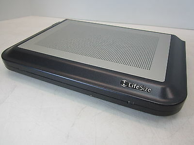 Lifesize Life Size Express Video Conferencing Unit - Base Only No Power Cable
