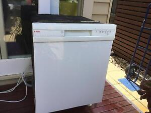 Asko dishwasher Rippleside Geelong City Preview