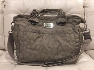 Marc Jacobs Diaper Bag