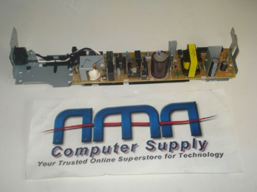 HP LOW VOLTAGE POWER SUPPLY ASS