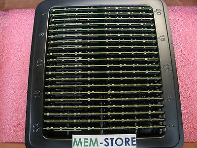 Asa5520-mem-2gb (2x1gb) Memory Cisco Asa5520 Lot Of 10