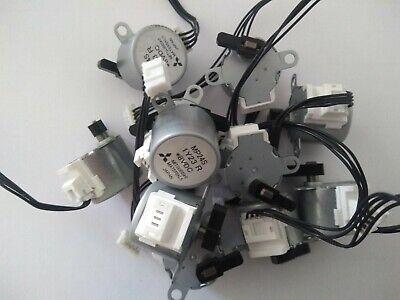 Honda generator drive motor NEW Part # 36165-ZL0-D31 MOTOR (Honda Code 5990098)