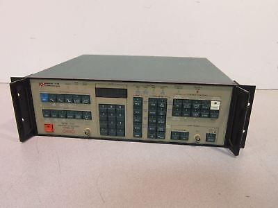 Krohn-hite Corp. Arbitratyfuncion Generator Model 5920