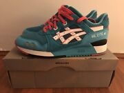 Asics Gel Lyte III  Madeley Wanneroo Area Preview