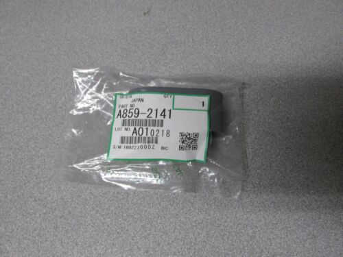 Genuine Ricoh A859-2141 A8592141 Doc Feeder Paper Feed Belt
