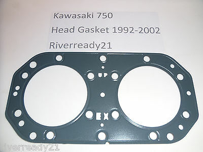 Kawasaki 650-SX Jet-ski Carb Rebuild Kit Keihin 91-95 650 sx x2 sxi zxi ss 38 40