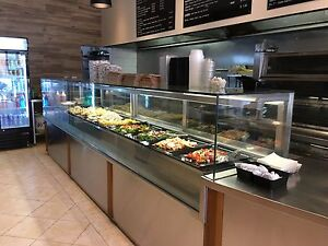 Gourmet Takeaway in Northern Beaches Manly Manly Area Preview