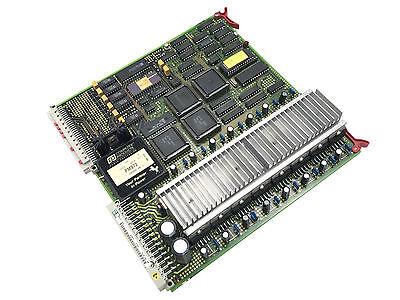 Ssk2 Board Module Board For Heidelberg Electrical Offset Printing