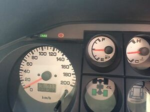 Mitsubishi Pajero parts Mernda Whittlesea Area Preview