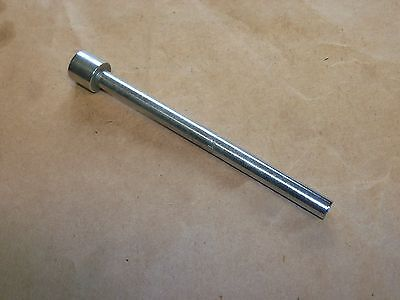 Kent Moore Water Pump Fan Hub Locating Gauge #J-21505 Chevy Chevelle 6 Cyl.