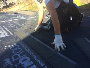 Koality Roofing (free quotes)