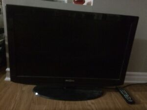 """TV Insigna HD LCD 32"""""""