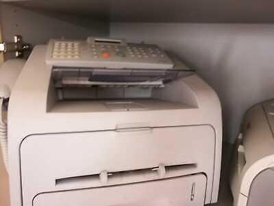 sf560r samsung fax