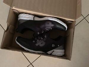 21d2327ed65f50 reebok pump shoes