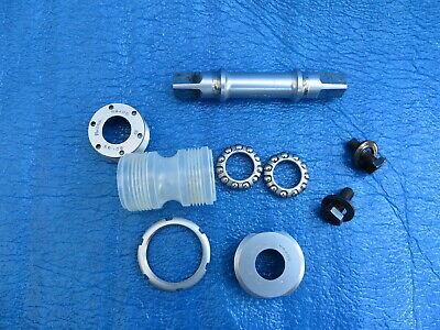 HATTA bottom brackets R9400 NJS 68mm