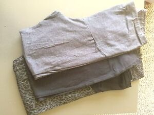 Maternity Clothes -size small
