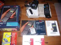 Ericsson Ef738 Originale Nuovo Sigillato Mai Acceso Giacenza + Scatola Accessori - ericsson - ebay.it