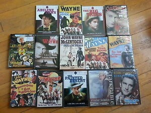 DVD Movies Entire Series Hundreds all Sealed!