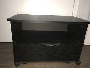 Tv entertainment unit/ storage unit