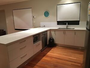 Brand new 4x2x2 house for rent furniture included in Carlisle! Carlisle Victoria Park Area Preview