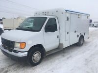 EX-CITY SPECIAL SERVICES ONLY 97k  Calgary Alberta Preview