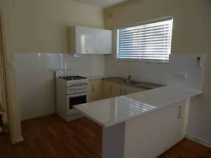 Unit2/26 Falkirk Ave FINDON Woodville South Charles Sturt Area Preview