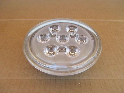 Led Hi-lo Headlight For John Deere Light Jd 4040 4040s 4050 420 4230 4240 4240s