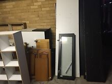 Free Scrap wood -pickup Sydney area St Ives Ku-ring-gai Area Preview