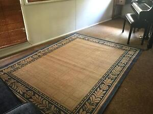 Attractive Mat Bowen Mountain Hawkesbury Area Preview