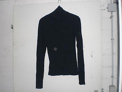 H&M Pulli schwarz s, gebraucht gebraucht kaufen  Bergkamen