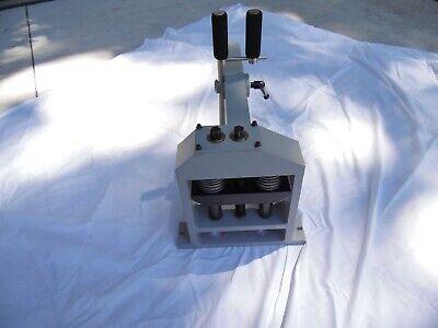 Tech-motive Torque Joint Simulator Js-180