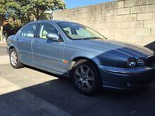2003 Jaguar Edithvale Kingston Area Preview