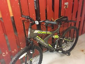 SUPERCYCLE VICE UNISEX FOR ONLY $350 but NEGOTIABLE