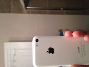 Iphone 5c 50$ any carrier