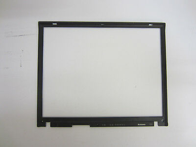 Industrial Computer & Accessories New For Ibm Thinkpad T60 T60p Palmrest 15.1