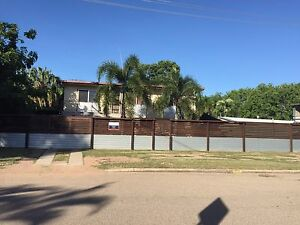Small Unit for rent Cranbrook Townsville City Preview