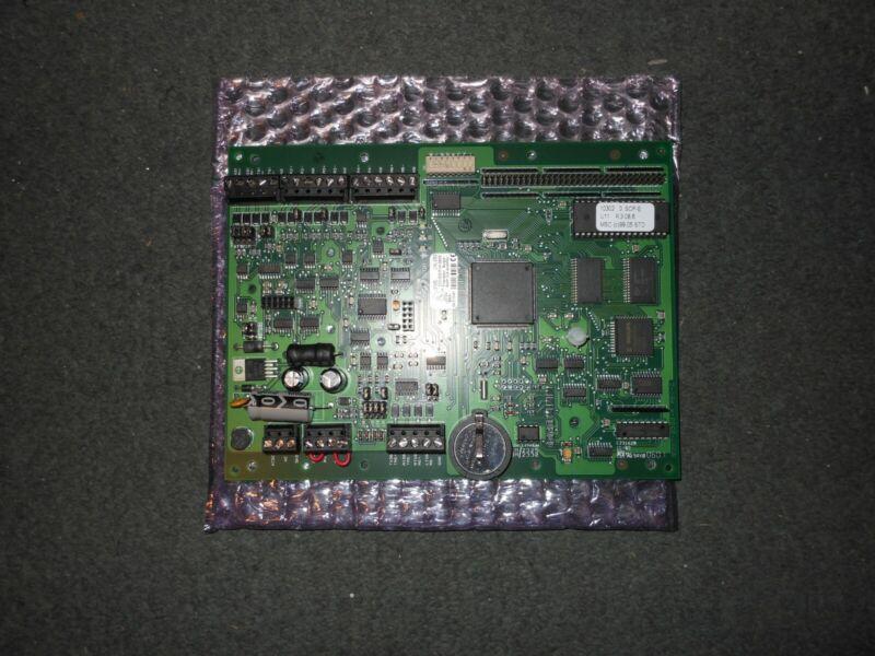 Used Lenel Intelligent System Controller PCB - LNL-2000