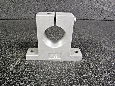 Dayton Shaft Support2.000 In Bore4.375 In Htj