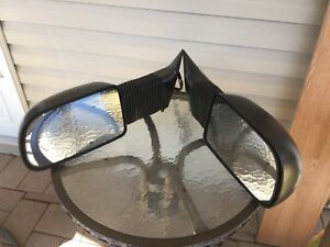 Miroir GM
